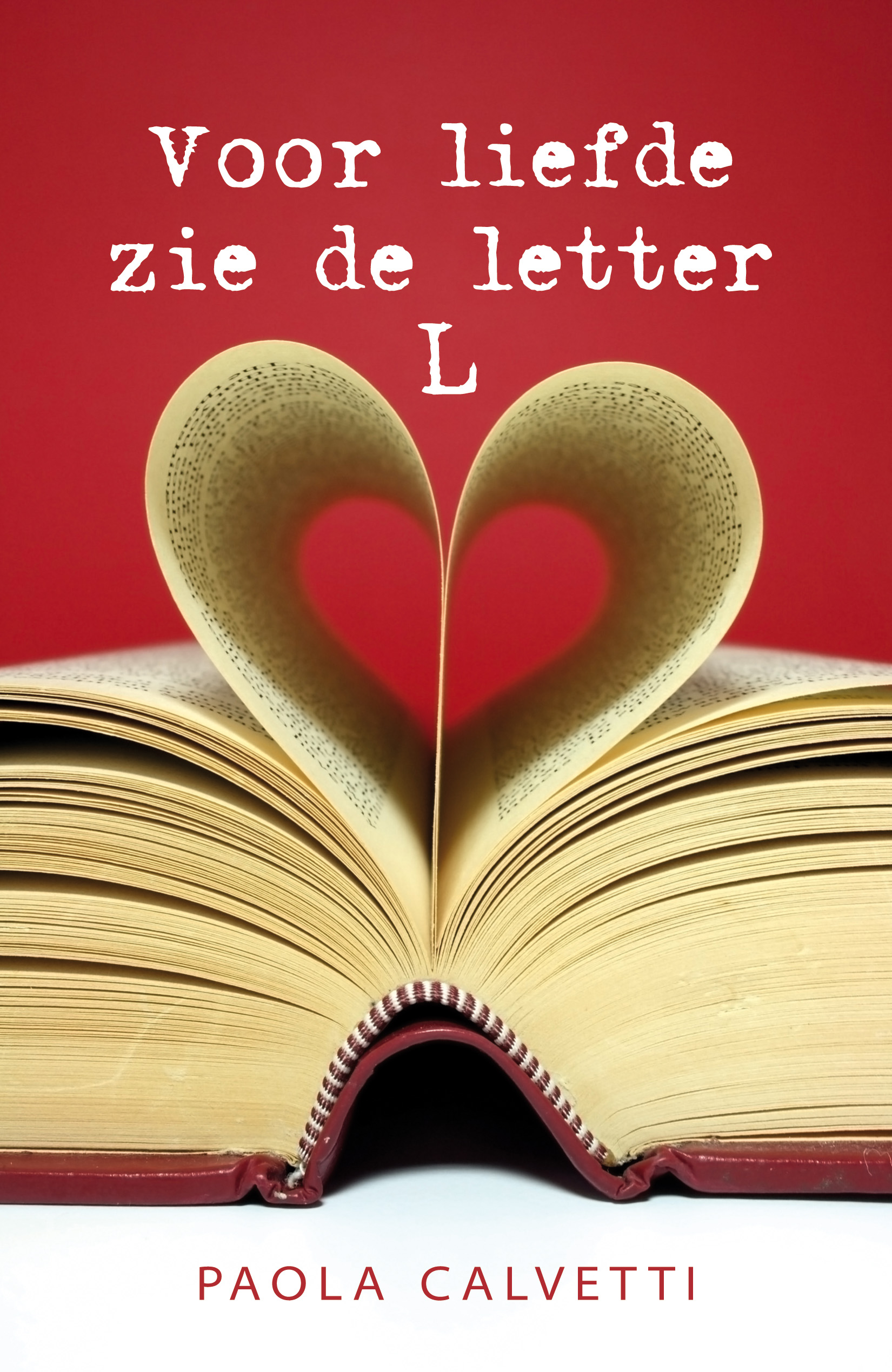 voor-liefde-zie-de-letter-l.jpg