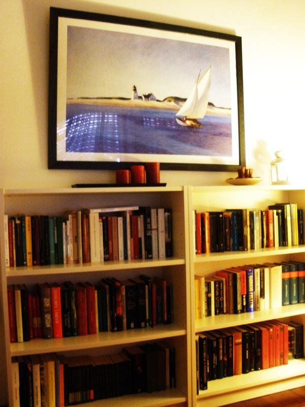 libreria-barbara2.JPG