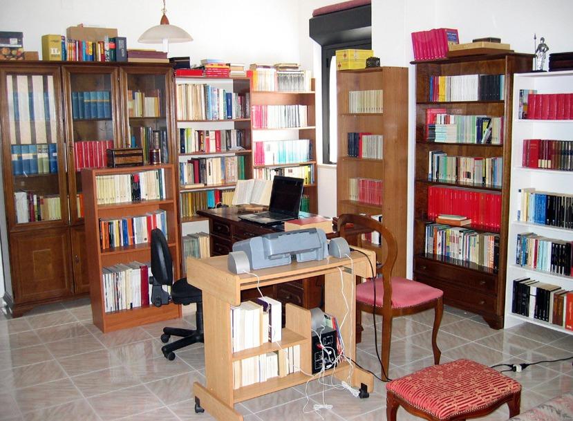 libreria-di-capofan.jpg