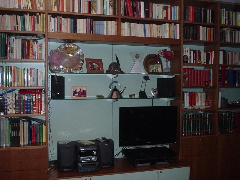 libreria-rita.jpg