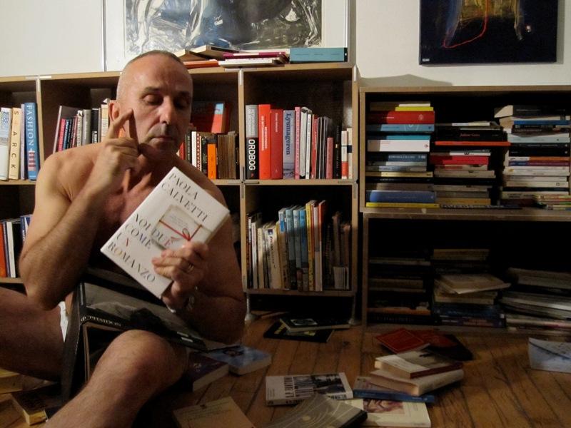 pablo-paolo-e-la-sua-libreria-pop.JPG