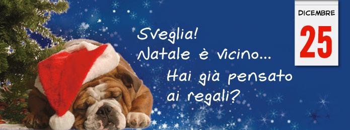 natale09