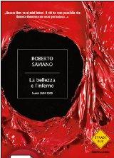 Roberto Saviano - La bellezza e l'inferno