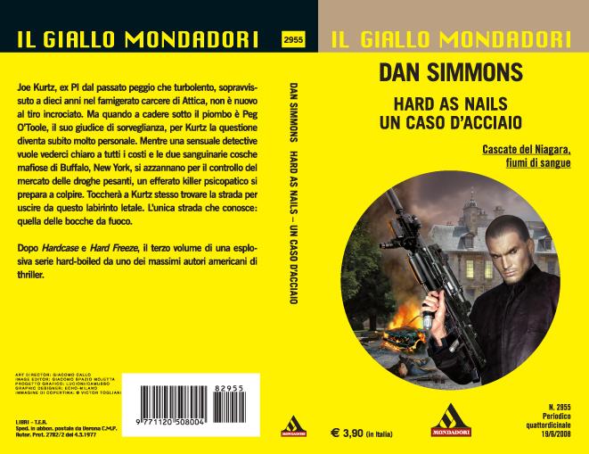 giallo_2955_fbgclmnew.jpg