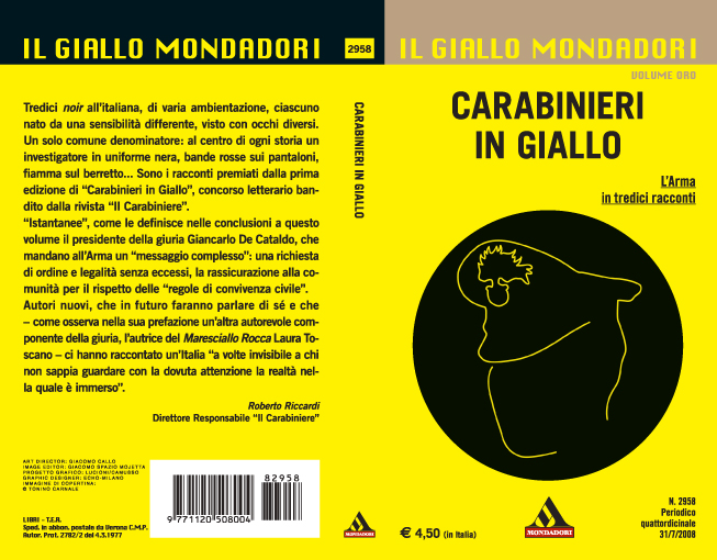 giallo_oro_2958_fbgclm.jpg