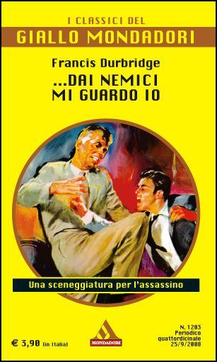 classici-del-giallo-2.JPG