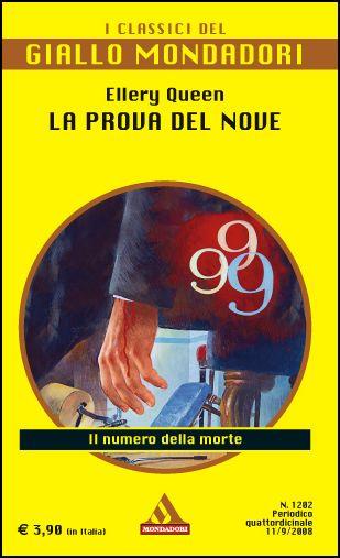 classici-del-giallo.JPG