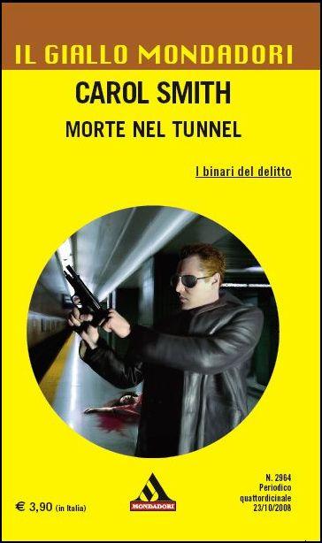 morte-nel-tunnel.JPG
