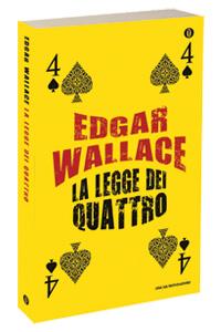 wallace1.jpg