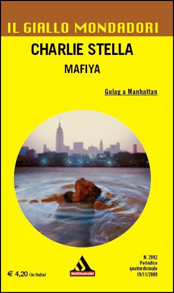 mafiya1.JPG