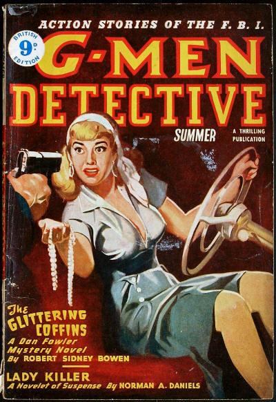 g_men_detective_uk_1950sum.jpg
