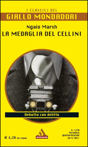 cellini-prev.PNG