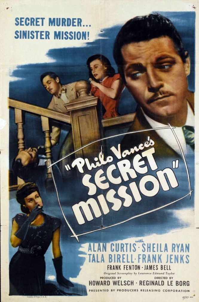 philo-vance-s-secret-mission-original.jpg