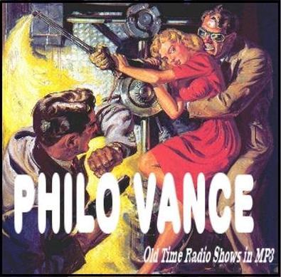 philo_vance.jpg