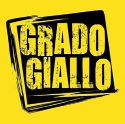 logo_su_fondo_giallo.jpg
