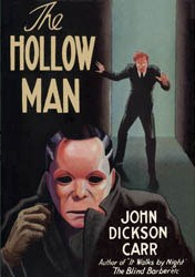 the_hollow_man_1935_novel_first_edition_coverart.jpg