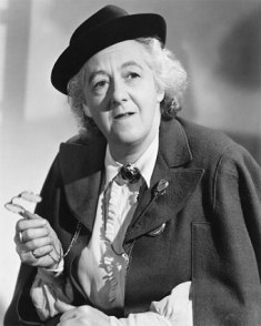 500full-margaret-rutherford.jpg