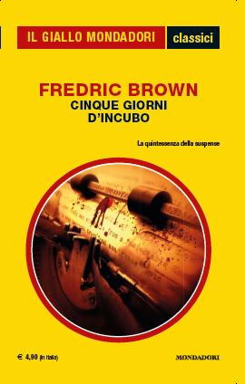 brownprev.png