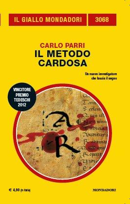 cardosaprev.png