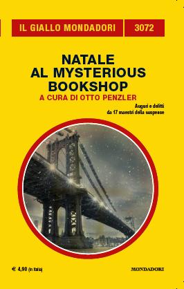 bookshop-prev.png
