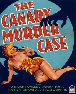 The-Canary-Murder-Case-Poster-louise-brooks-14689029-1461-1801