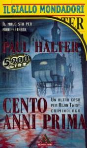 Halter.2