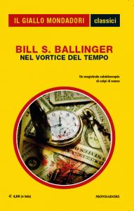 ballingerprev