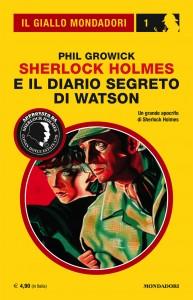 Apocrifi Sherlock n 1