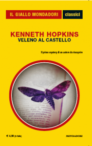 HOPKINSF