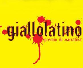 giallolatino