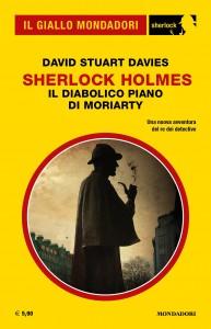 Davies-cover