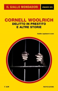 Woolrich-cover