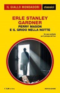 gardner-cover