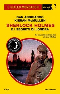 Andriacco-McMullen-cover
