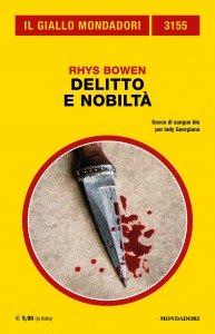 COP_3155_bowen_delitto_e_nobilta