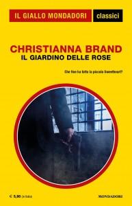 COP_1396.brand_il_giardino_delle_rose