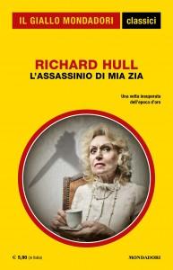 1397_hull_l_assassinio_di_mia_zia_cover