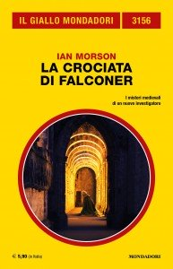 3156_morson_la_crociata_di_falconer_cover