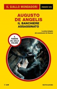 COP_7.de_angelis_il_banchiere_assassinato.cover