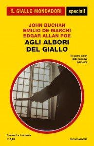 COP_82.aavv_agli_albori_del_giallo.cover