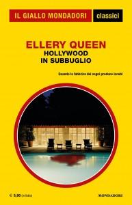 COP_1398.queen_hollywood_in_subbuglio.cover