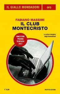 COP_26.massimi_il_club_montecristo.cover
