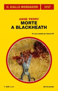 COP_3157.perry_morte_a_blackheath.cover