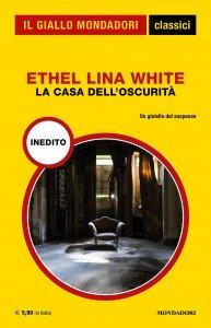 COP_1405.white_la_casa_dell_oscurita_cover