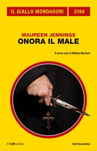 COP_3164.jennings_onora_il_male_cover