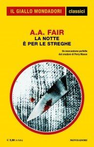 COP_1406.fair_la_notte_e_per_le_streghe_cover