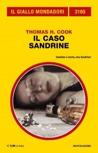 COP_3165.cook_il_caso_sandrine_cover