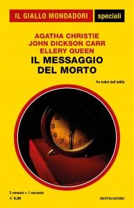 COP_85.aavv_il_messaggio_del_morto2_cover
