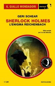 COP_giallo_43_sherlock_l_enigma_reichenbach_cover