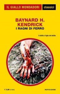 COP_1407.kendrick_i_ragni_di_ferro3_cm_cover